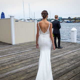 Corbman Regatta Place Wedding 0015.jpg