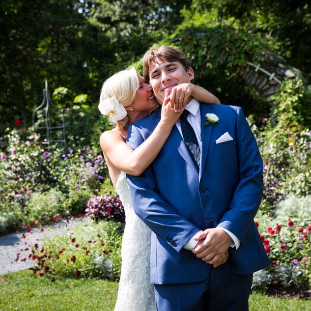 Blithewold Wedding-0427.jpg