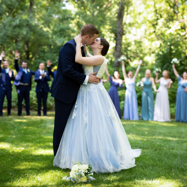 Mystic Aquarium Corbman Wedding (39).jpg