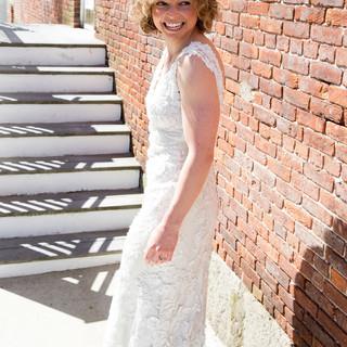 Bristol Harbor Wedding (18).jpg