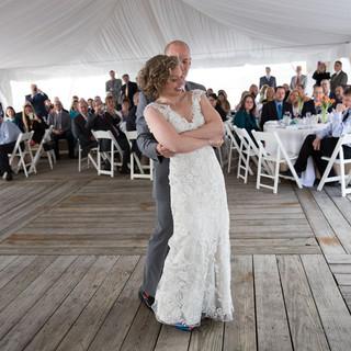 Bristol Harbor Wedding (53).jpg