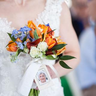 Bristol Harbor Wedding (37).jpg