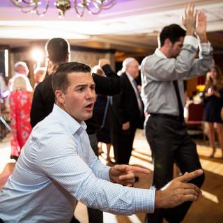 Quidnessett Wedding Corbman-9211.jpg