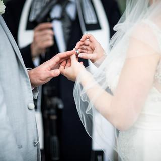 Quidnessett Wedding Corbman-7674.jpg