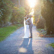 Corbman Blithewold Wedding-0068.jpg