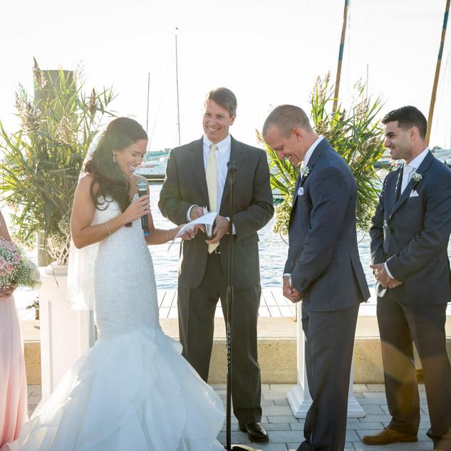 Newport Yacht Club Wedding-6185.jpg
