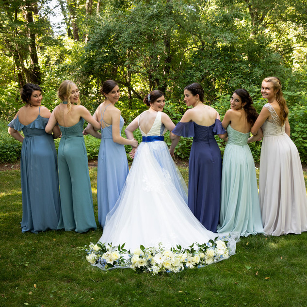 Mystic Aquarium Corbman Wedding (41).jpg
