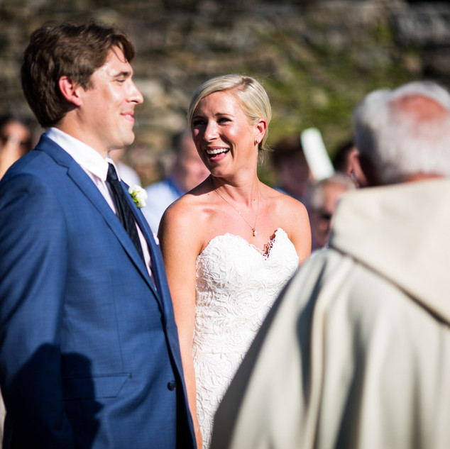 Blithewold Wedding-5806.jpg