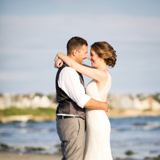 Newport Beach Wedding Corbman-3063.jpg
