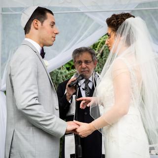 Quidnessett Wedding Corbman-8598.jpg