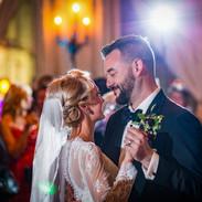Dorrance Wedding Corbman-8400.jpg