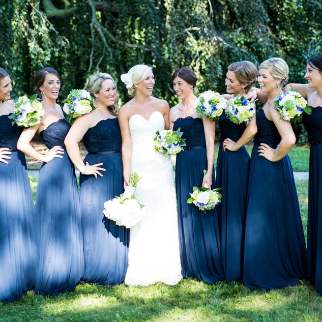 Blithewold Wedding-5680.jpg