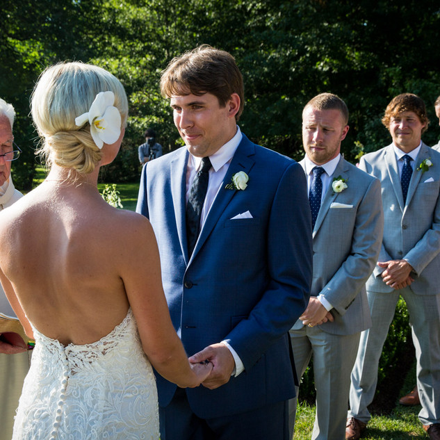 Blithewold Wedding-0731.jpg
