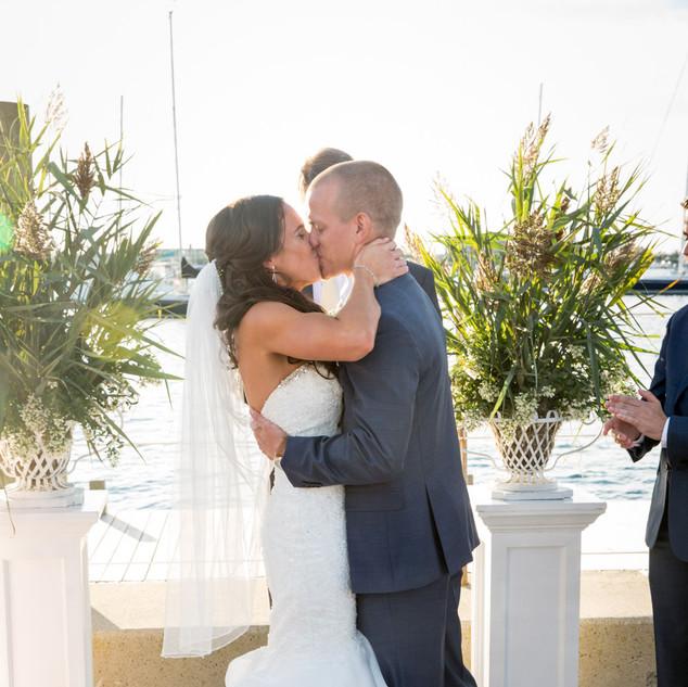 Newport Yacht Club Wedding-6205.jpg