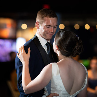 Mystic Aquarium Corbman Wedding (61).jpg