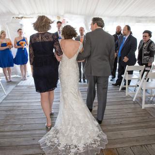 Bristol Harbor Wedding (32).jpg