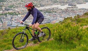 mountain-bike-at-mount-floyen_l.jpg