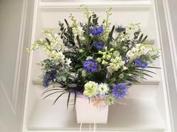 Beautiful Summer Handtied Bouquet from £50
