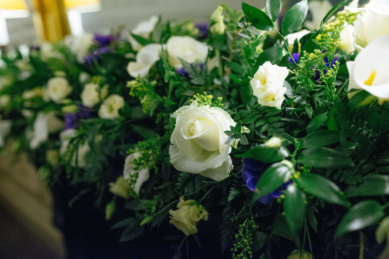 Beautiful Fresh Flowers