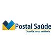 5 - postal saude.png