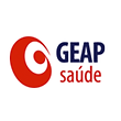 12 - geap.png