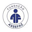14 - assefaz.png