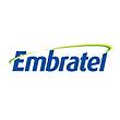 7 - embratel.png