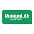 3 - unimed.png