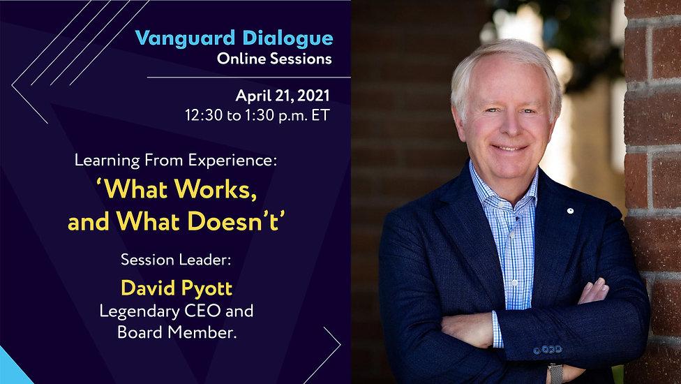 David Pyott Vanguard Dialogue.jpeg
