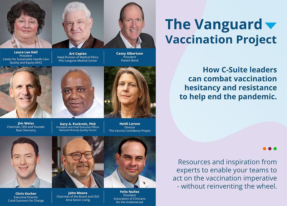 Vanguard Vaccination Project.jpg