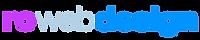 rowebdesign logo