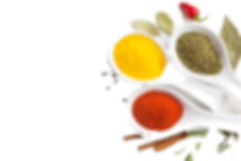 epices-plat-poudre-cuilleres_23-21482854