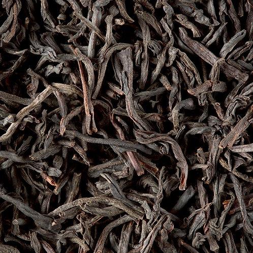 thé de Ceylan OP Pettiagalla