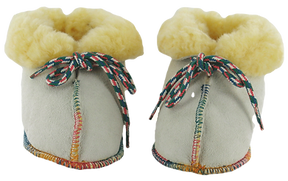 chaussons-bebe
