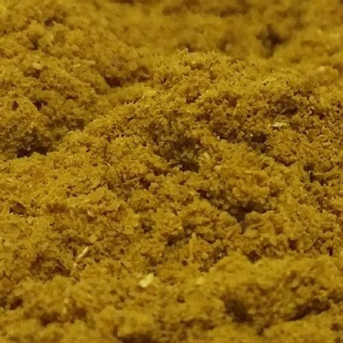 Curry Madras 80g
