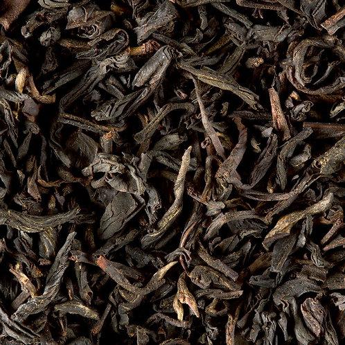 Thé noir Goût Russe Douchka