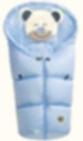 mini bleu2.jpg