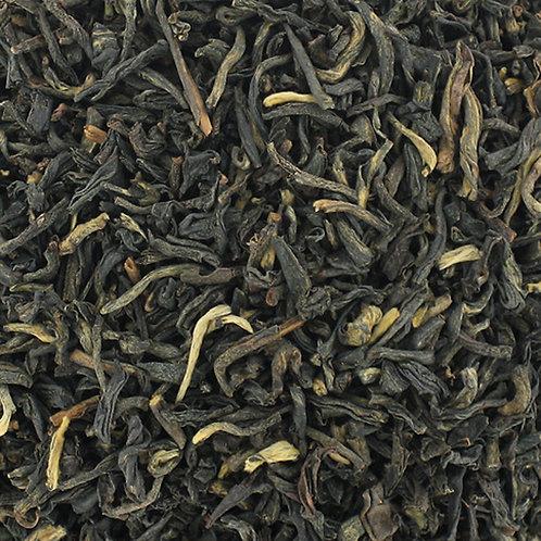 Thé de Chine Golden Yunnan Bio