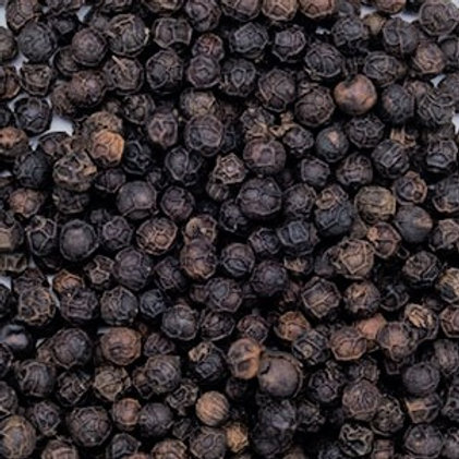 poivre noir de kampot