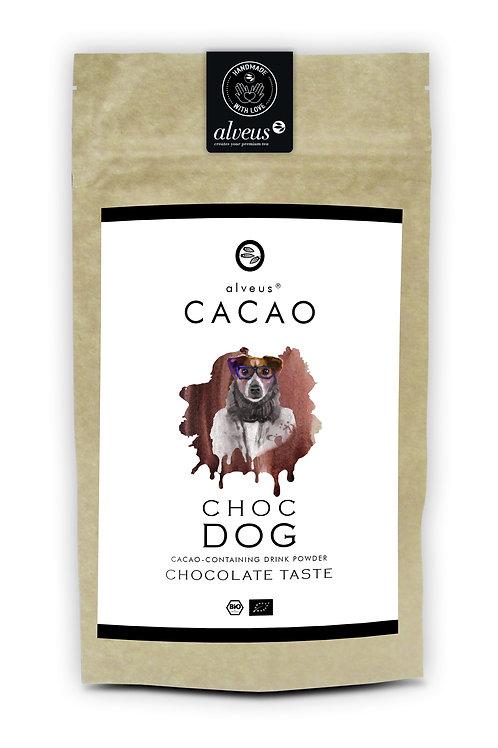 Cacao Choc Dog Bio