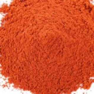 épices tandori