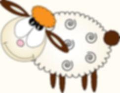 peau agneau