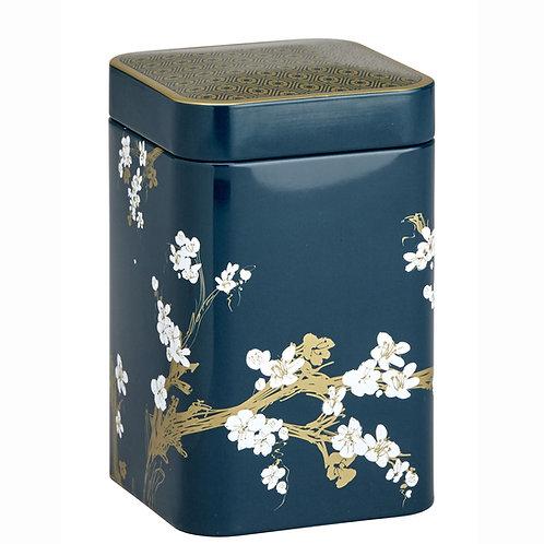 Boîte Japan Jade 100g