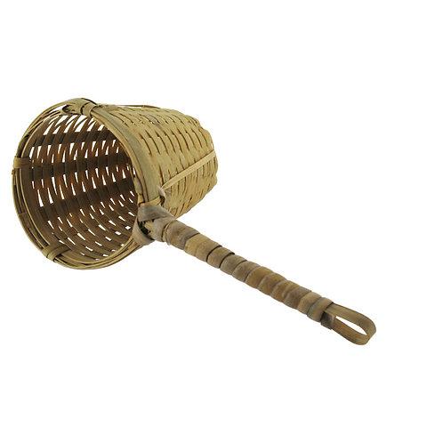 Passe thé Bambou