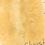 Thumbnail: Peau d'agneau Poils Longs