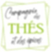 logo_thé_vert_sans_fond.jpg
