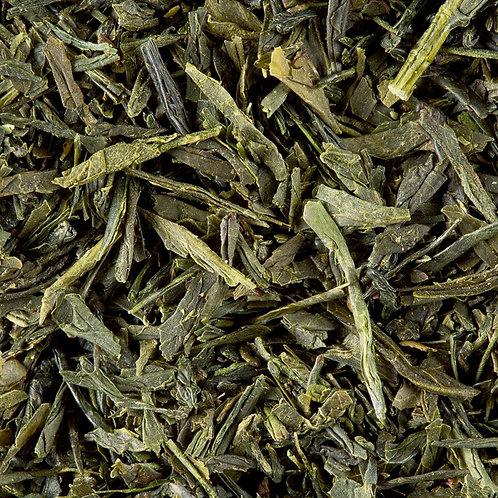 thé vert du Japon Sencha Fukuyu