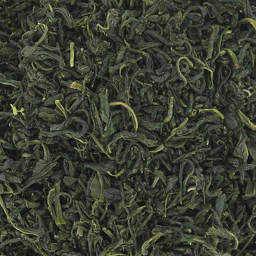 Thé vert de Corée South Korea Green OP Bio
