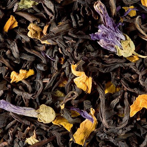 thé noir Mélange Vénitien