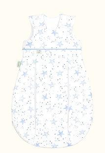 star bleu.jpg